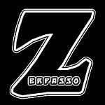 Zerfasso