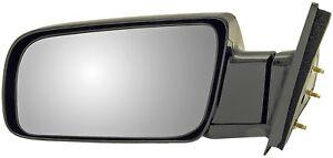 Door Mirror Left Dorman 955-106