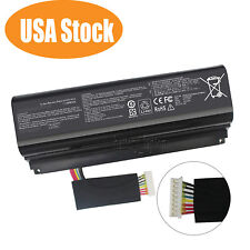New listing A42N1403 Battery for Asus Rog G751J-Bhi7T25 G751Jl-Bsi7T28 Notebook Pc A42Lm93