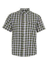 Herren-Freizeithemden & -Shirts