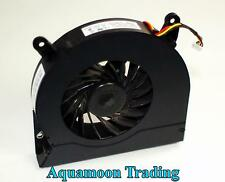 Dell XPS M1730 CPU Prozessor Cooling Gehäuse Lüfter Forcecon Fan Assembly WW425