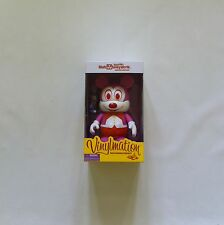 NIB Disney Vinylmation The Florida Project Series 9'' Figure Retro Mickey Mouse
