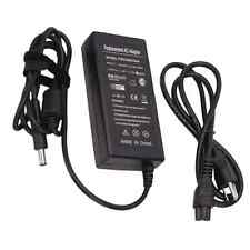 AC Adapter Charger Cord for Samsung Q1EX-71G NP-R540-JA05US R540-JA05 QX410-S02