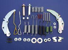 55 56 57 Chevy Front Brake Self Adjusting Hardware Kit