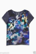 Next Girl`s T-Shirt Top Size 4 years