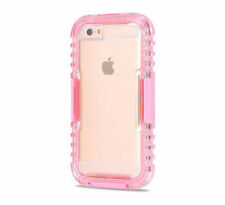 Water-Resistant Case/Cover for iPhone 6
