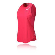 Hauts et maillots de fitness rose taille S pour femme