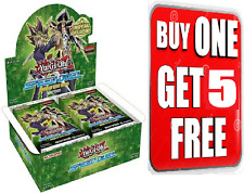 YuGiOh ☆ SBLS ARENA OF THE LOST SOULS  ☆ Common Cards ☆ BUY 1 GET 5 FREE!