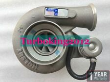 NEW GENUINE HOLSET HY35W 4044154 3596647 Leyland CUMMINS EAA 3.9L Turbocharger