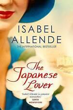 Romance Books Isabel Allende