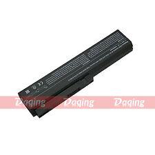 Battery for LG R410 R460 R470 R490 R510 R560 RB410 RB510 SQU-805 SQU-804 SQU-807