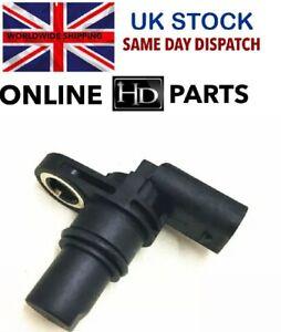 Camshaft Position Sensor 06H905163A 07L905163AUDI PORSCHE SEAT SKODA VW