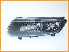 VOLKSWAGEN VW POLO GTI R-Line 2010 >>> izquierda Halógeno Luz De Niebla Lámpara 6R0941061E