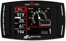 Bully Dog 40420 GT Platinum Diesel Tuner for 2003-2007 Ford 6.0L Powerstroke