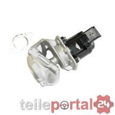 AGR Ventil Citroen Berlingo C3 C4 PEUGEOT 1.6 HDI Diesel