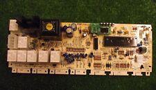 Washing Machine INDESIT WE14S UK PCB Control Board Module