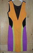 Dress for Women Miss Selfridge UK 10 EU 38