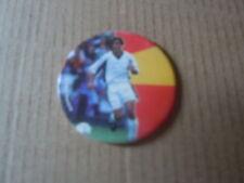 Pog Foot - Coupe du monde 2002 - Espagne - N°16 - Nadal