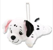 Pre-Order Tokyo Disney Resort 2019 Plush On Shoulder 101 Dalmatians Puppy