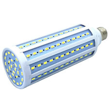 175W Equivalent LED Bulb 144-Chip Corn Light E26 3000lm 30W Cool Daylight 6000K