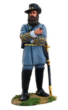 BRITAINS 31021 - Confederate General James Longstreet