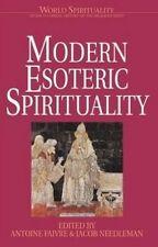 Esoterik & Spiritualität