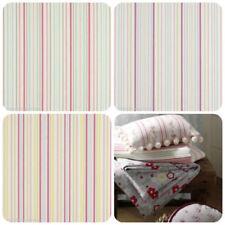 Telas y tejidos Clarke & Clarke tela por metros para costura y mercería