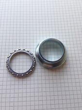 SIMSON S51 S60 S70 S80 ENDURO KR51/2 STEERING HEAD BEARING KIT