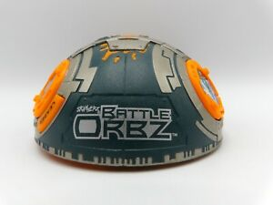 Skannerz Battle Orbz By Radica Games 2002