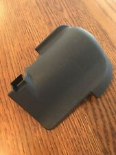 GENUINE FORD PART F3SB-63618C82-BDW Insulator Cover For Back Of Seat Rail