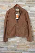 Cappotti e giacche da uomo Wrangler taglia XL