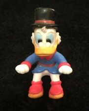 VINTAGE DONALD DUCK MINIATURE BY DISNEY