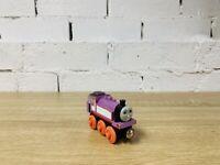 Rosie - Thomas & Friends Wooden Railway Trains