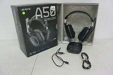 Astro A50 Wireless Gaming Headset (45398)