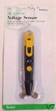 NEW! RADIO SHACK AC CIRCUIT VOLTAGE TESTER #22-106