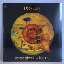 Nektar - Remember The Future | Vinyl LP | NEU OVP | Missing Vinyl | Krautrock