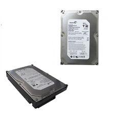 Seagate DB35.3 SATA 3.5 Internal Desktop PC Hard Drive 250GB HDD ST3250820SCE