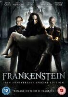 Frankenstein - Anniversario Edizione DVD Nuovo DVD (KAL8326)