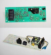 DELONGHI SCHEDA PCB DISPLAY FORNO MICROONDE COMBINATO GRILL MWJ63