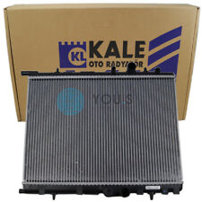 Kale Wkühler Engine Cooling Peugeot 206+ (T3E) 1.1/1.4 - New