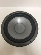 "Klipsch Synergy F3 F-3 Tower Speaker 8"" Excellent Condition"
