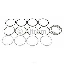 Engine Piston Ring Set-DOHC, Eng Code: 5SFE NAPA/ALTROM IMPORTS-ATM 0216227000