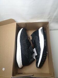 Adidas UltraBOOST Uncaged j BY2078 Juniors UK Size 5 Unisex BNIB EUR 38