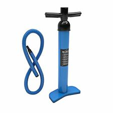 Bluefin SUP High Pressure Paddle Board Pump for Inflatable Stand Up Paddle Board