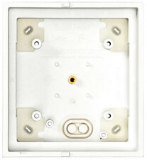 MOBOTIX OPT-FRAME-1-EXT-PW SINGLE FRAME