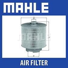 Mahle Air Filter LX1006/1D - Fits Audi A6 2.7, 3.0 TDI - Genuine Part