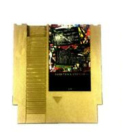 High Quality Gaming Kit Games 852 In 1 Game Cartridge Console Flash Chip Device