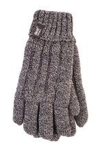 Gants d'hiver en polyester pour femme