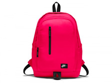 NIKE ALL ACCESS SOLEDAY BACKPACK BRAND NEW BAG X SCHOOL SPORTS RUCKSACK GYMSACK