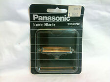 Panasonic Shaver WES9972P Replacement Inner Blade NEW in Package WES 9972P